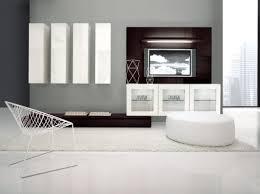 Wohnzimmer Ideen Buche Eclipse Wohnwand Alle Farben Wohnzimmer Wohnwande Weis Schrankwand