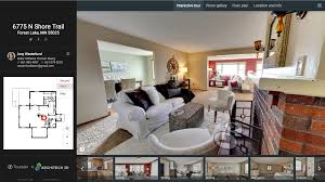 Home Design Gallery Waseca Mn Sold Home Forest Lake East Suburban Homes