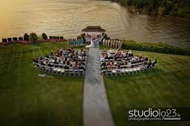 Cheap Wedding Venues Long Island Long Island Wedding Officiant Sarah Gutmann Putnam