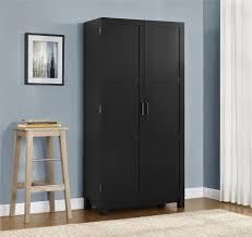 furniture restroom cabinets linen storage cabinet hanging