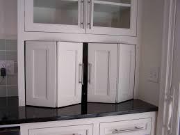 Stock Kitchen Cabinets Menards Large Size Of Kitchen Roommenards - Menards kitchen cabinet hardware