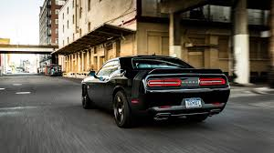 2015 dodge challenger msrp 2017 dodge challenger r t pack pricing for sale edmunds