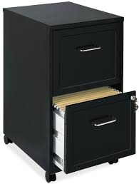 4 Drawer Vertical Metal File Cabinet by Top 10 Types Of Home Office Filing Cabinets