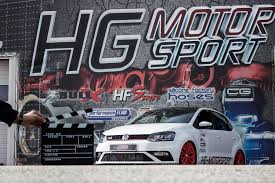 volkswagen hatch old 2015 volkswagen polo gti or golf 6 gti old classic vs new and