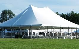 rental tents cadillac tent rental outdoor tent rental in cadillac michigan