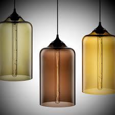 Mercury Glass Island Light Mini Pendant Lights Kitchen For Tips Before Install Dining Room