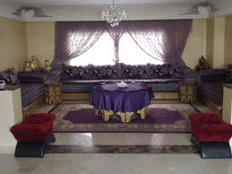 decoration maison marocaine pas cher indogate com decoration cuisine marocaine photos