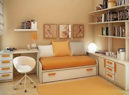 spare bedroom ideas the alfano 20 ideas to turn your spare room into the best