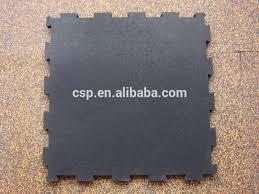 tappeto di gomma per bambini puzzle tappeto non tossico tappetini di gomma per bambini usato