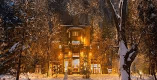 kid friendly new year s getaways new year 2014 hotel packages
