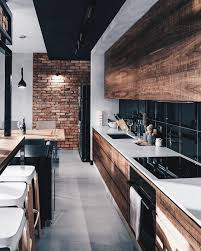 Modern Euro Tech Style Ikea Kitchens Affordable Kitchen Pin By квіткат On Kitchen Pinterest Forget Big And Kitchens