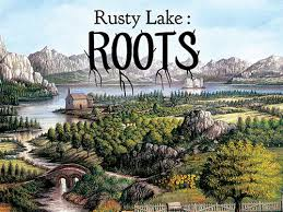roots for android lake roots for android free lake roots