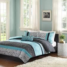 Gucci Bed Comforter Bedroom Magnificent Versace Bed Set Gucci Bedroom Furniture