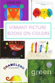 1642 Best Children S Books Images On Pinterest Kid Books Baby Children S Books About Colors