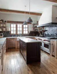kitchen cabinet apush memsaheb net