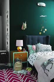 Best Kids Room De Rêve Images On Pinterest Kids Bedroom - Wall paint for kids room