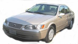 toyota online account toyota camry questions 1998 toyota camry le 4 cyl sedan 37 000