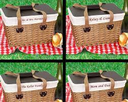 family gift baskets gift basket etsy