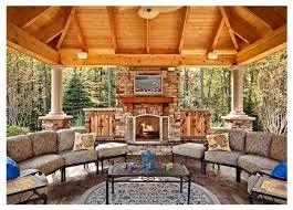 add a outdoor room to home does an outdoor living space add value to your home