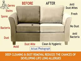 Upholstery Manchester Carpet Cleaner Manchester Upholstery Car Wash House Cleaning