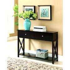 36 inch tall console table 36 inch tall console table oxsight co