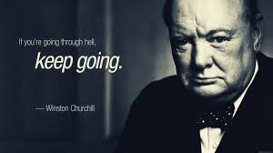 keep going quote pics winston churchill keep going quote hd wallpaper http www
