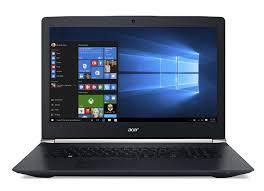 amazon laptop black friday 2016 amazon com acer aspire v17 nitro black edition vn7 792g 709l 17 3