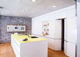 cuisine douai cuisine et miroir douai photos de design d intérieur et