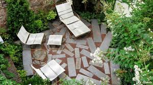 City Backyard Ideas Small City Garden Ideas Beautiful Courtyard Designs