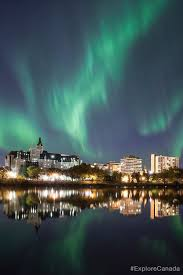 25 trending northern lights canada ideas on northern