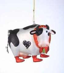 43 best cows for the holidays images on cows cow and