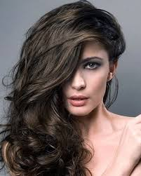 platunum hair dye over the counter best 25 how to dye brown hair grey ideas on pinterest how to
