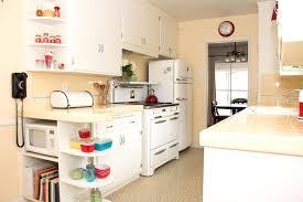 50s kitchen ideas inspiration 20 50s kitchens design inspiration of retro kitchen
