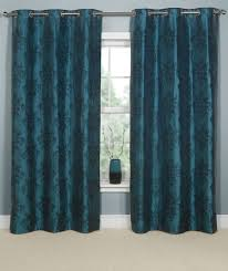 Gold And Teal Curtains 23 Best Curtains Images On Pinterest Living Room Ideas Master