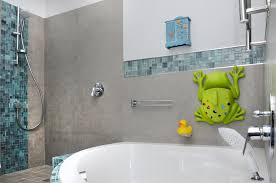 Pinterest Bathroom Decor by 100 Bathroom Ideas Kids Bathroom Color Ideas For You To