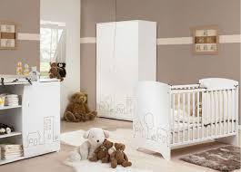 chambre panpan location lit bébé en bois city semeubler com