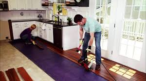 Do You Install Flooring Before Kitchen Cabinets Flooring Lifeproof Vinyl Diy