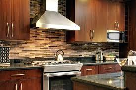 kitchen countertop tiles ideas backsplash ideas for granite countertops kitchen ideas with granite