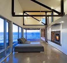 narrow house designs excellent narrow house contemporary ideas house design