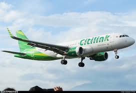 airasia vs citilink pk gqs airbus a320 214 citilink thale jetphotos