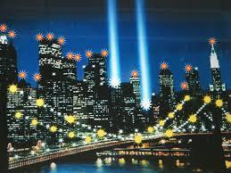 9 11 Memorial Lights The 25 Best Twin Towers Memorial Ideas On Pinterest Memorial