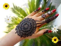 latest mehndi henna designs simple arabic henna henna tattoo