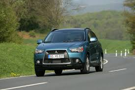 mitsubishi asx inside first drive mitsubishi asx aol uk cars