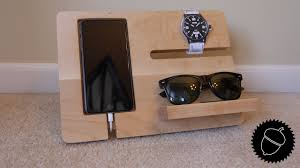 ikea charging station stunning ideas nightstand with charging station how to make a night