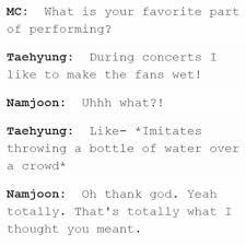 How Do U Pronounce Meme - 1 taehyung word your sentences properly pronounce your english