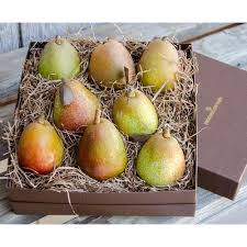 fruit gifts by mail frog hollow farm organic fruit delivery fresh fruit gifts