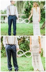 Wedding Photo Props 22 Wedding Photo Ideas U0026 Poses