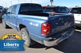 Dodge Dakota Used Truck Bed - new and used dodge dakotas for sale in south dakota sd getauto com
