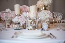 deco mariage boheme chic khera event wedding planner ile de lille nord