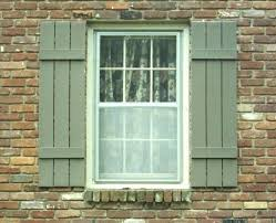 interior wood shutters home depot interior window shutters home depot plantation walnut real wood